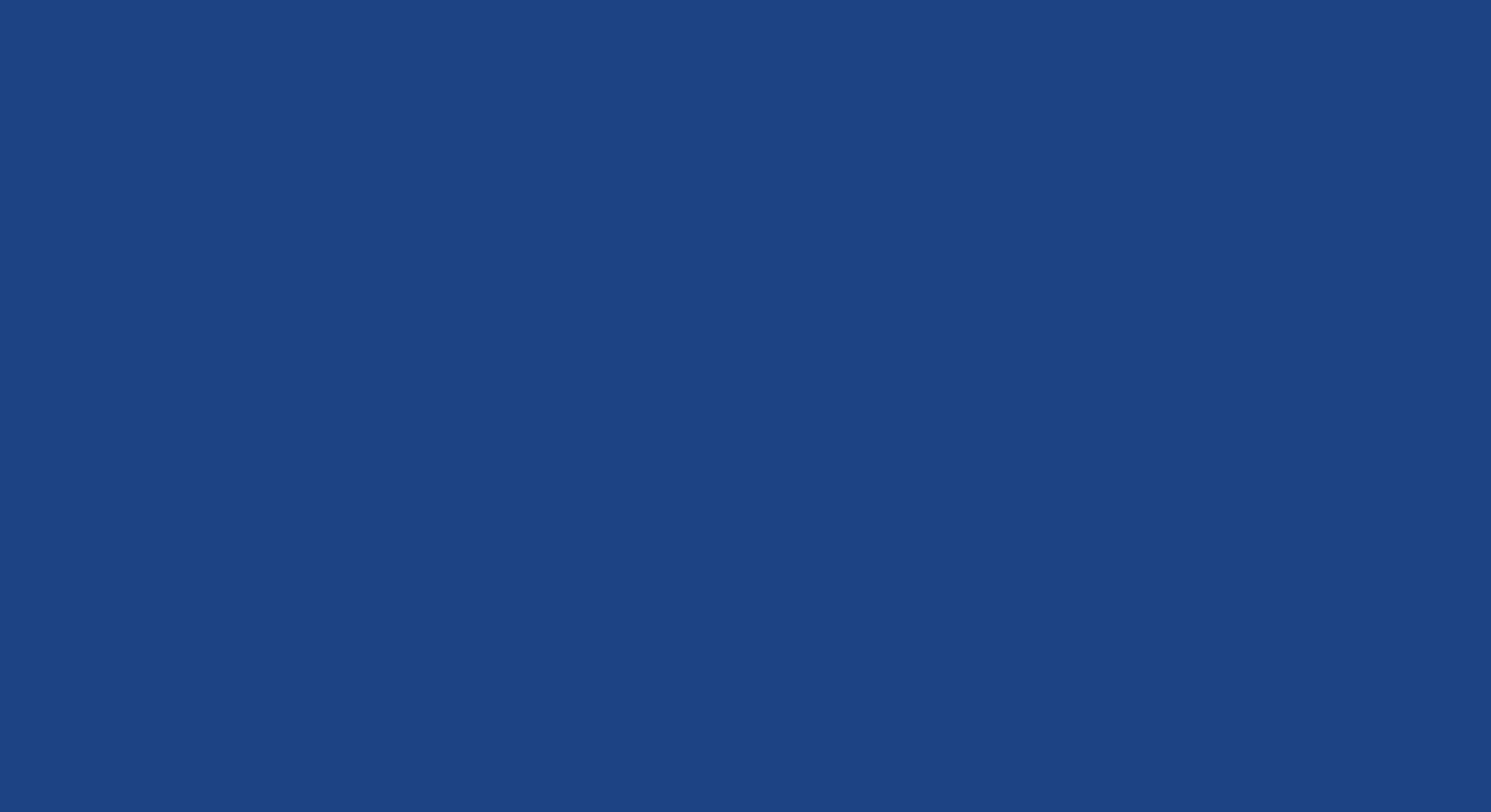 bluetone ltd about us